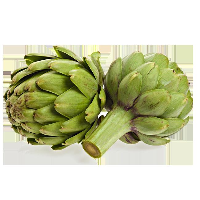 alcachofa-artichokes