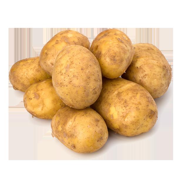 patata-potato