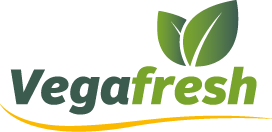 logo-vegafresh